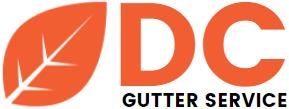 DC Gutter Service